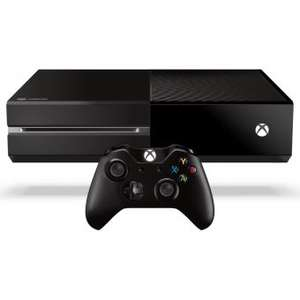 Black Friday en Linio: Consola Xbox One 500 GB Reacondicionado a $4,499 Pagando con PayPal
