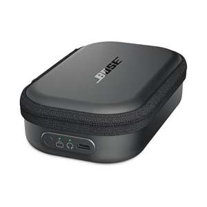 Best Buy: estuche de carga Bose para audífonos SoundSport Wireless