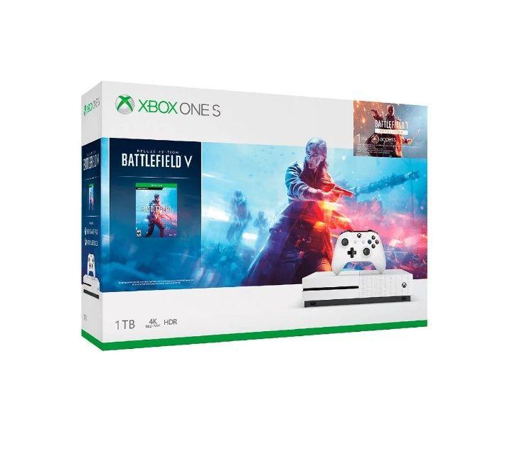 Doto Xbox one S 1 TB Doto