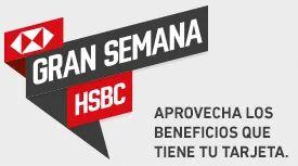 Marti: $300 de descuento en compra mínima de $1499 pagando con HSBC