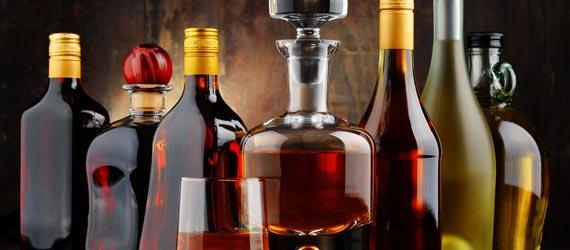 La comer en linea: varias promos, $100 por cada $500 vinos espumosos