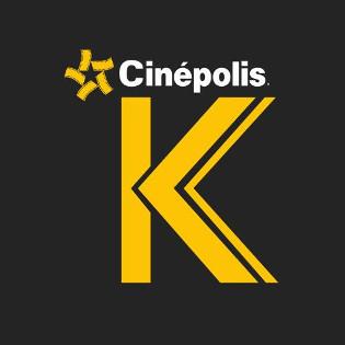 Cinepolis Klic: 50% de descuento en toda la tienda pagando con puntos