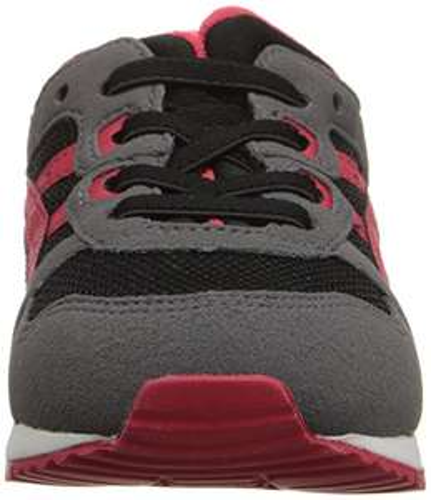 Amazon: ASICS Gel Lyte III TS Retro Zapatillas de Running (Toddler)