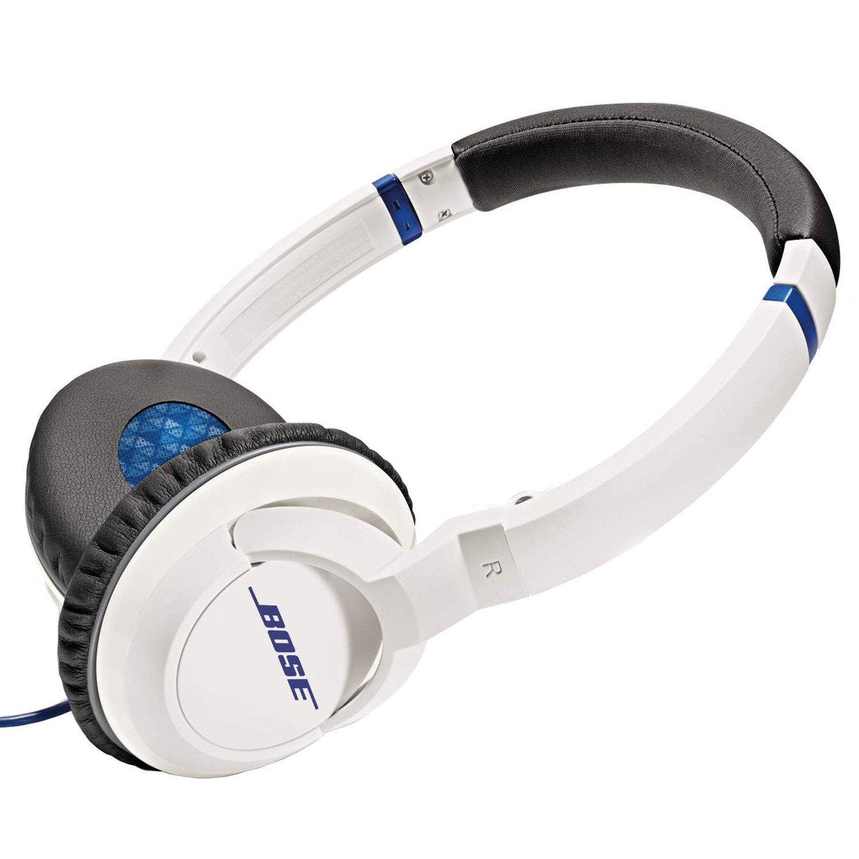 Bose SoundTrue en $999 Oferta relámpago de Amazon Mx. Lista de espera