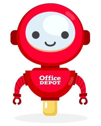 Office Depot: LAPTOP ACER NITRO 5 AN515 52 (COREI5, 15.6 PULG.)