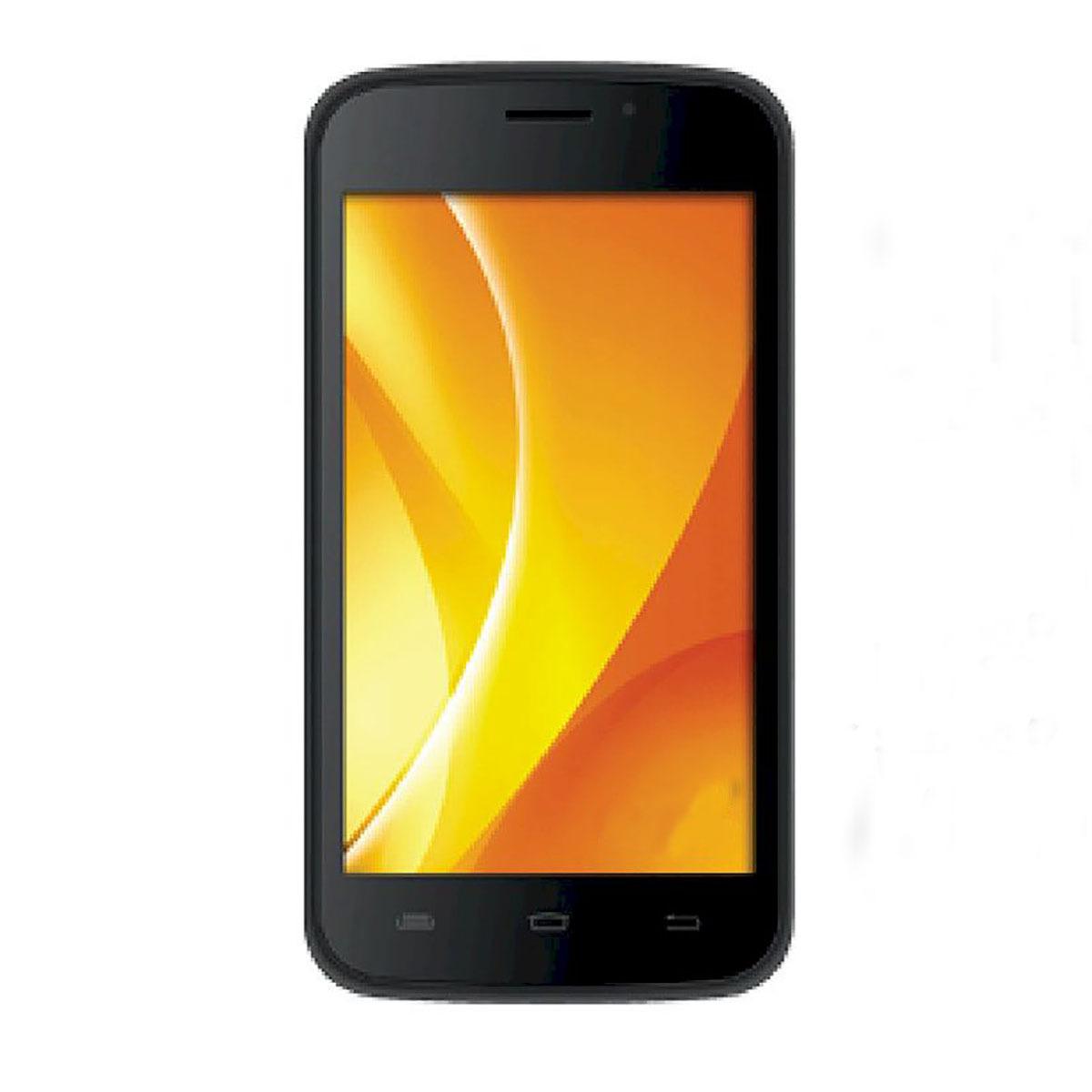 Chedraui Smartphone E400 PCD