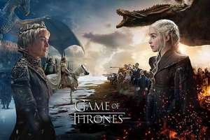 Megacable: HBO MAX Gratis en Abril y $99 los siguientes 3 meses c/u Clientes Seleccionados