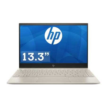 Sam's Club: HP ENVY I5 8va generacion 8gb RAM y 256gb solido