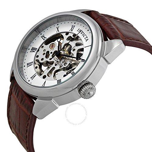 Amazon MX: Reloj Invicta Men's 17185 (Vendido por Amazon USA)