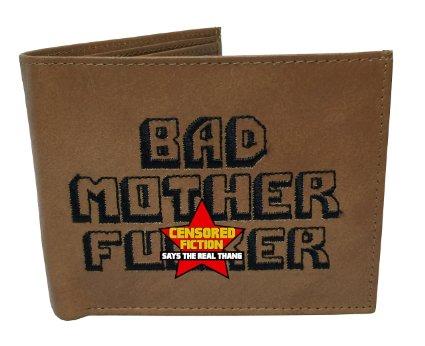BMF wallets, paga uno a precio normal y TODOS los demás serán a mitad de precio.