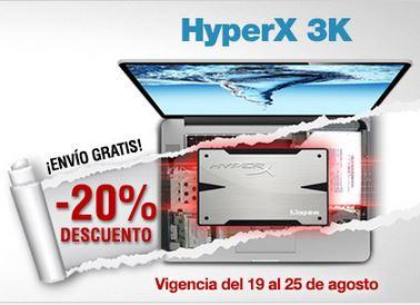 "CyberPuerta: panatalla LED Sony 40"" $6,349 y más"