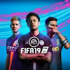 PSN: Playstation Store FIFA 19, a 17.99 dlls descuento usuarios PS PLUS