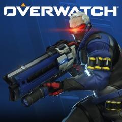 Overwatch: Juega Gratis del 16 al 23 de Abril. PC y PS4.