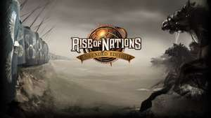 Microsoft Store: Rise of Nations