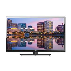 Walmart: TV RCA 32 Pulgadas 720p HD LED RLDED3258A Reacondicionada