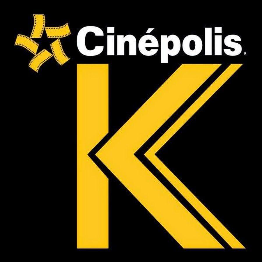 Cinepolis Klic 30% de descuento