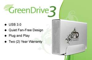 Amazon Mx: Disco Duro Externo 2TB 3.0 5/5 estrellas (compatible XBOX One, PS3, Wii U)