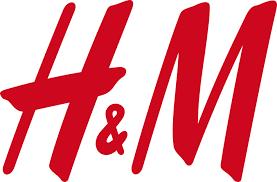H&M: Camisa de vestir caballero blanca