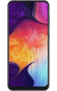 Walmart: Samsung Galaxy A50 64 GB Blanco (Pagando con CitiPay)