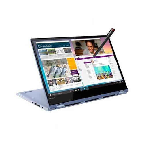 Walmart: Laptop 2 en 1 Lenovo Core i3-8130U RAM 4GB SSD 128GB (Pagando con Citi Pay)