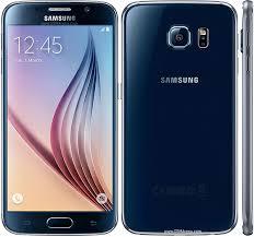 CHEDRAUI: Samsung S6 de 32 GB en $8,462 y S6 EDGE en $9,610