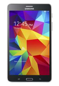 "Amazon: Samsung Galaxy Tab 4 de 7"" $2,330 ($2,030 con Banamex)"