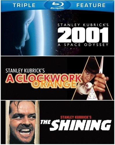 Amazon: Recopilacion de Blu-rays baratos - Amazon - Prime - Precios en publicación