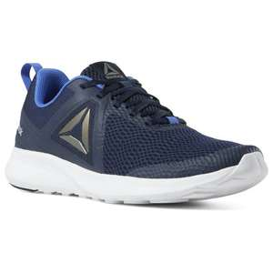 Reebok TENIS REEBOK SPEED BREEZE (De $1599 a $879)