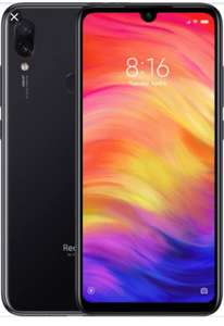 Doto: Xiaomi Redmi note 7 de 128GB