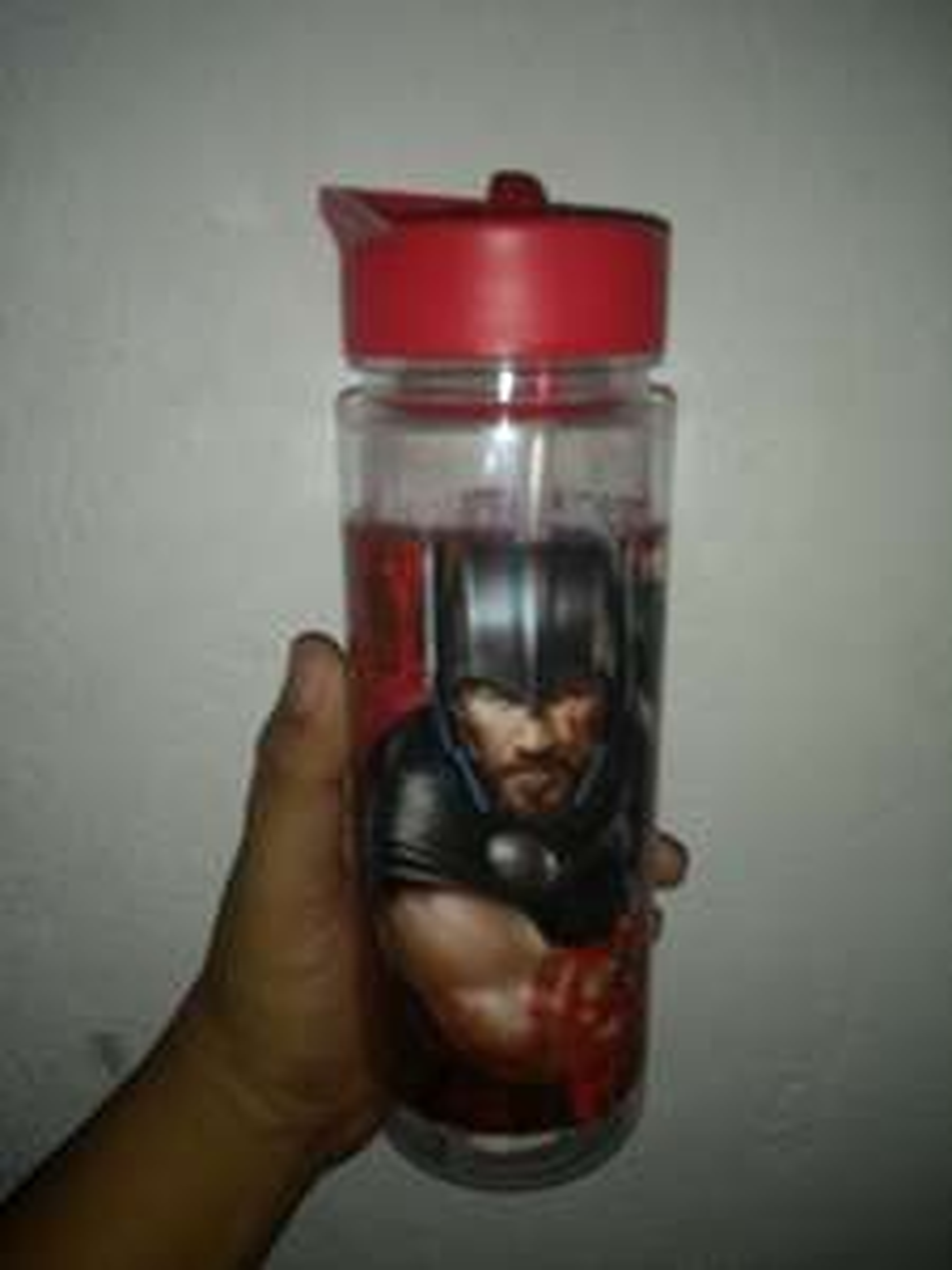Chedraui: Botello $5