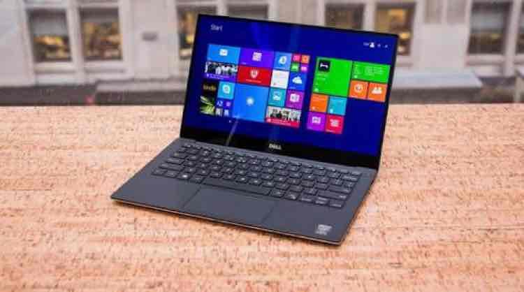 Best Buy: Dell XPS 13 8GB RAM 128GBSSD CORE I5 ($11,500 con bonificaciòn, 15 msi Banamex)/AMAZON $21,000
