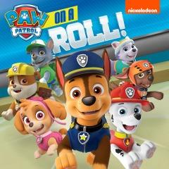 Playstation Store: PS4 - ¡Patrulla canina, todos juntos! (Playstation plus)