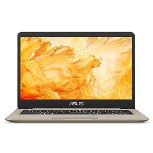 Amazon MX: ASUS VivoBook S410UN-NS74(i7 8550U,SSD 256 GB)