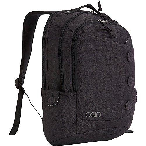 Amazon: Mochila / Backpack Ogio negra