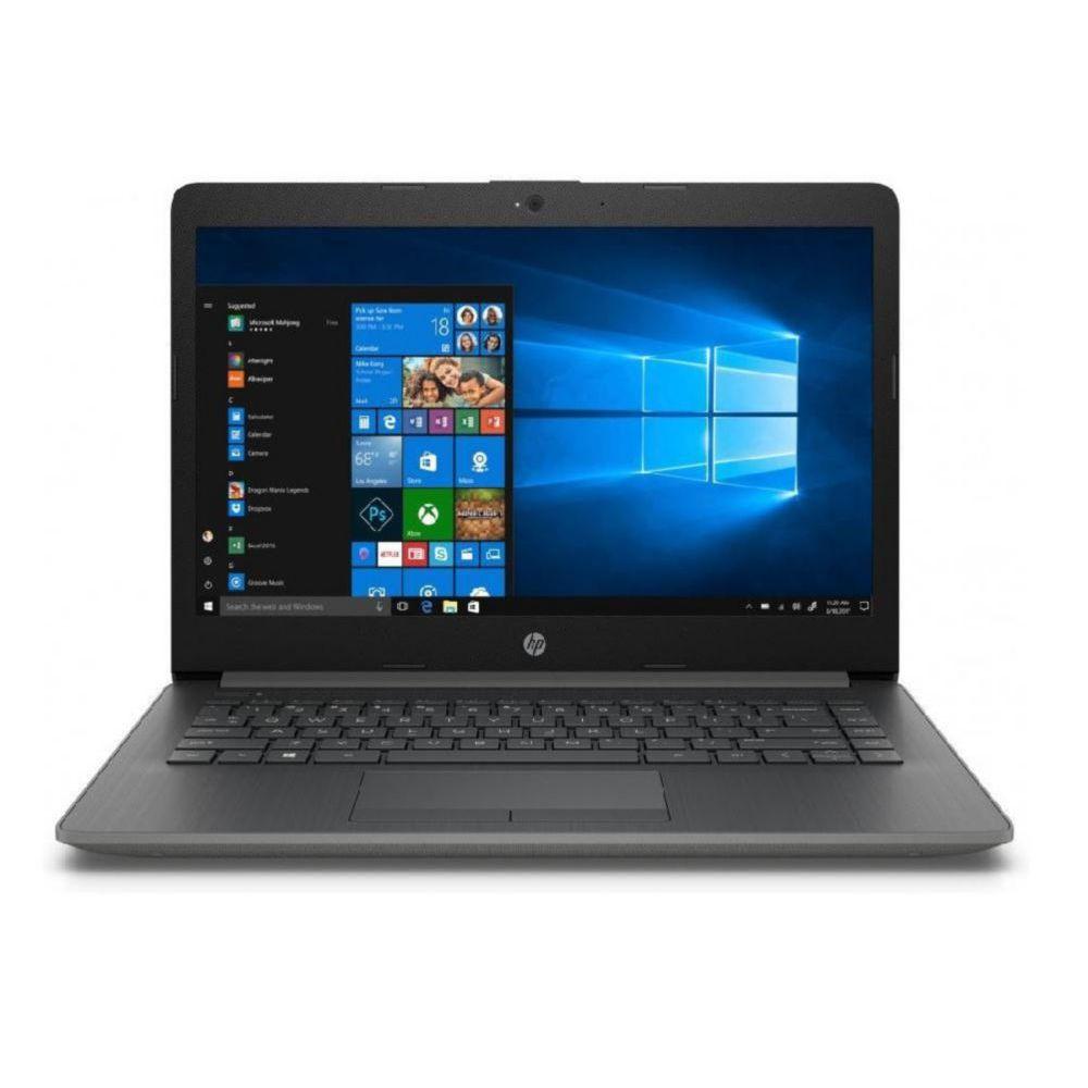 Elektra en línea: HP Core i3 4GB RAM 1TB