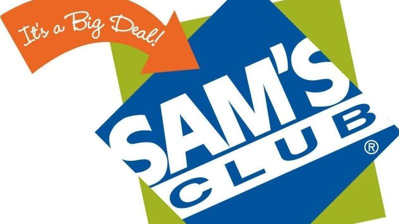 Sam's Club: hazte socio o renueva con $200 de descuento pagando con santander credito + caja de pediasure plus gratis