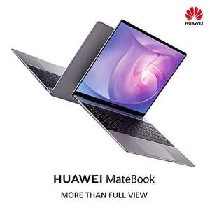 Amazon: Huawei MateBook 13