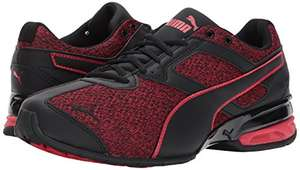 Amazon: Puma Tazon 6 FM  - 10.5 USA - 28.5 MX
