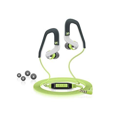 Amazon Sennheiser OCX 686G In-ear Verde