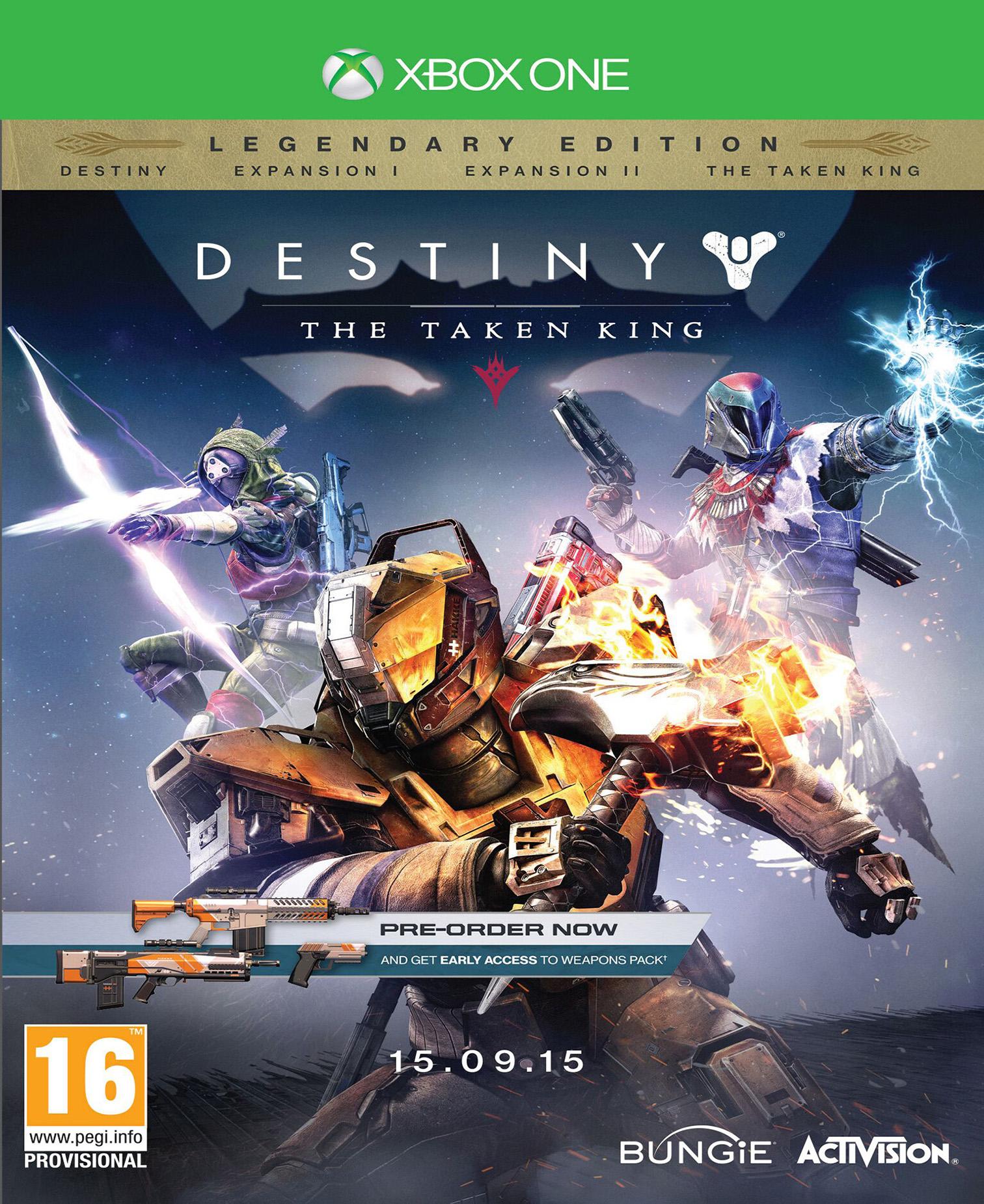ACTUALIZADO 4 DICIEMBRE Xbox Live: Deals With Gold Del 1 Diciembre al 7 de Diciembre