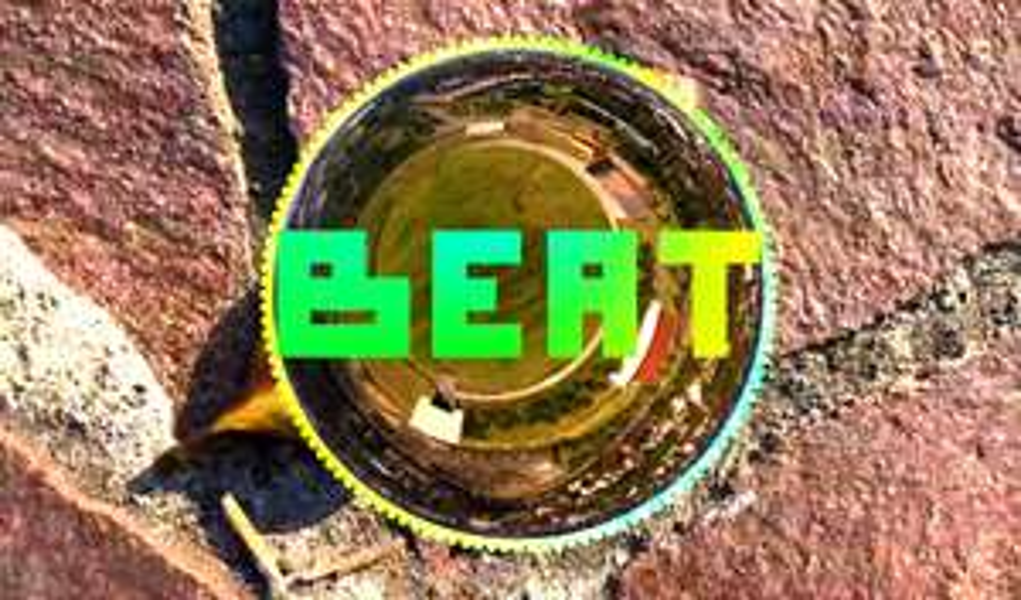 Festival Tierra Beat Entrada Gratuita (CDMX)