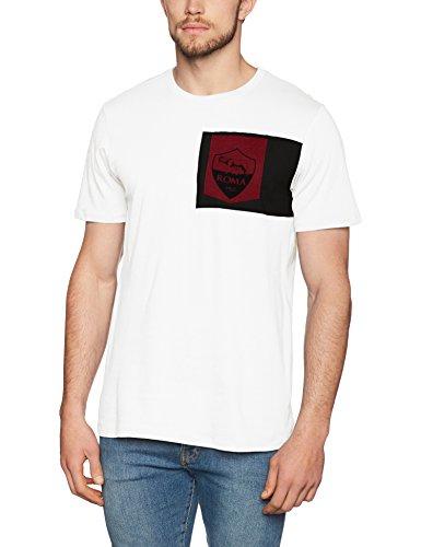 Amazon: Nike Jersey para Hombre, A.S. Roma EG