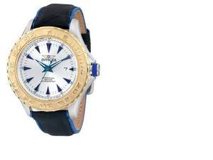 AMAZON.MX Invicta Pro Diver 12615