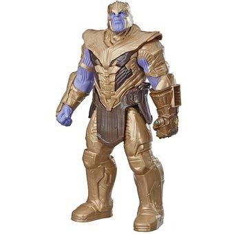 Linio:  Marvel Avengers: Endgame Titan Hero Series -Thanos