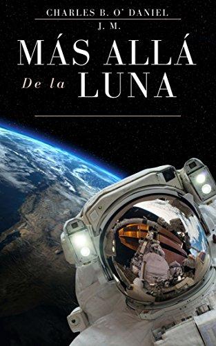Amazon Kindle: Mas alla de la Luna