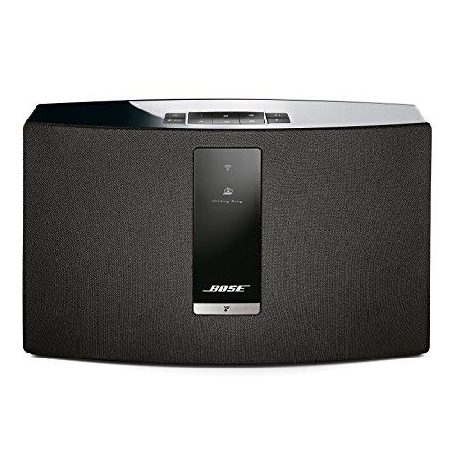 Amazon MX: Bose SoundTouch 20 Wireless Speaker