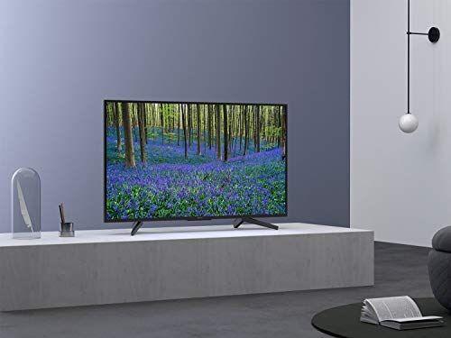 "Amazon: Sony KDL-49X720F LED Smart TV 49"" HDR, 4K Ultra HD"