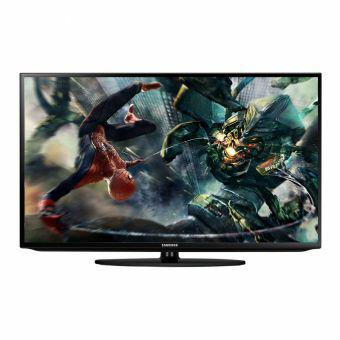 """Linio: Televisión Samsung 50"""" Smart Led UN50H5201/03 Reacondicionado"""