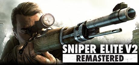 Steam: Sniper Elite V2 Remastered, precio de actualización