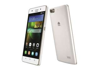 Liverpool HUAWEI G Play Mini Octacore 2gb ram